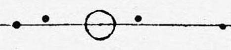 Galileo's drawing